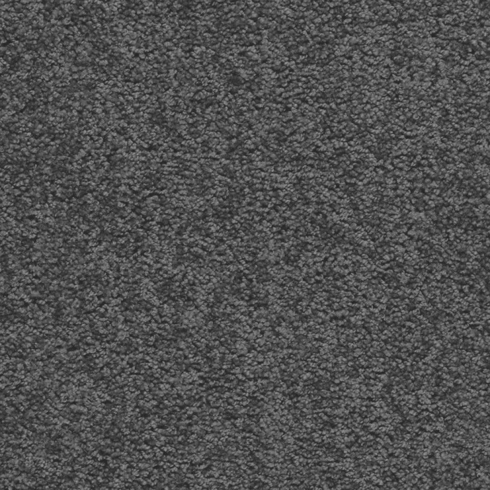 Ковролин ITC Balta Newton 98