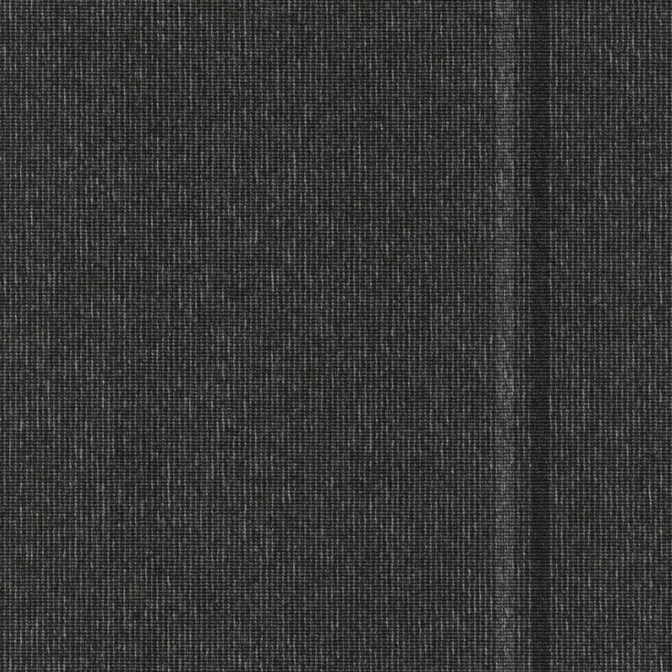 Ковровая плитка Modulyss Opposite Lines 942