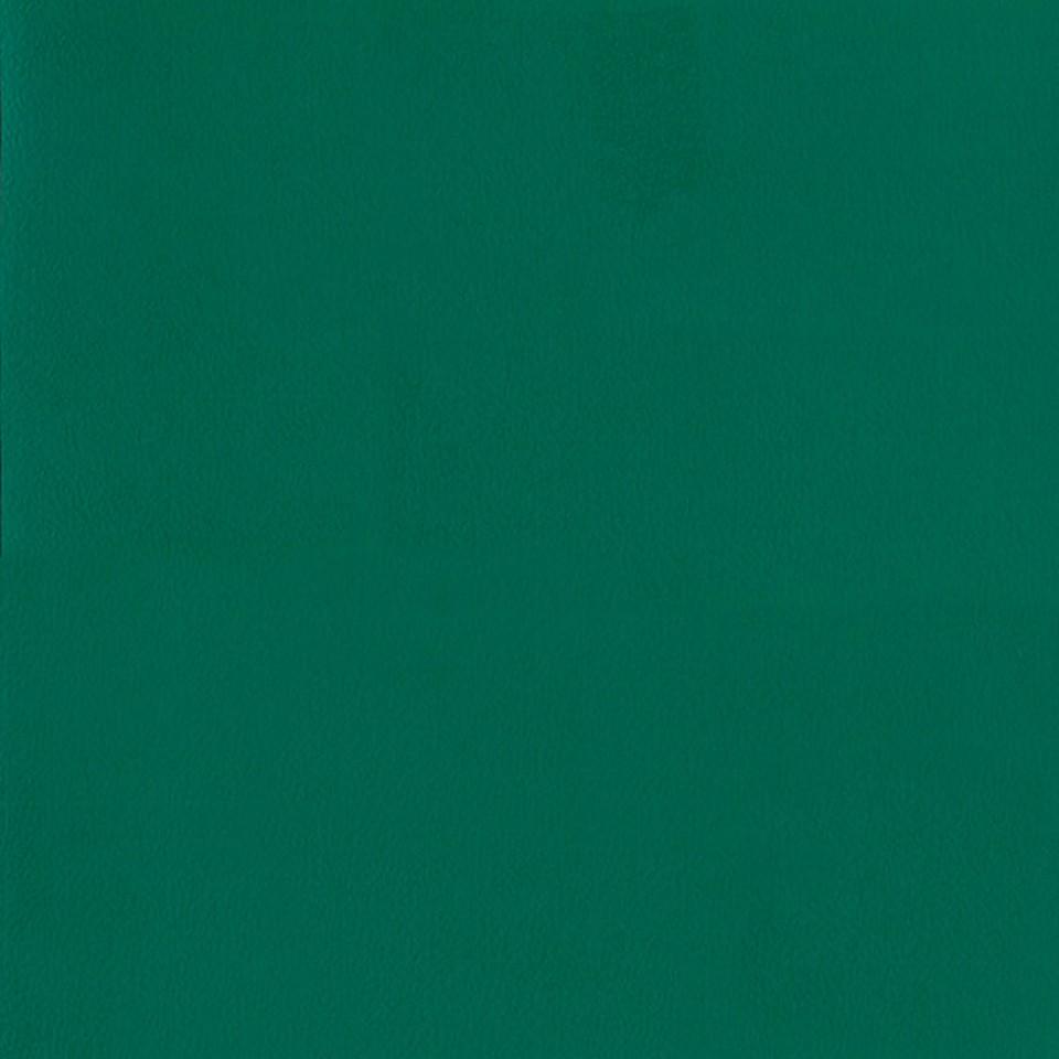 Спортивный линолеум Tarkett Omnisport reference forest green купить