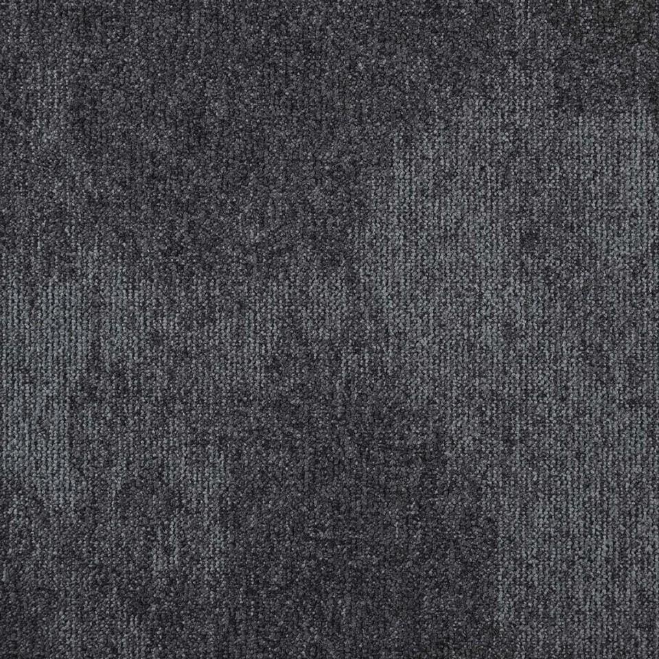 Ковровая плитка Modulyss DSGN Cloud 993