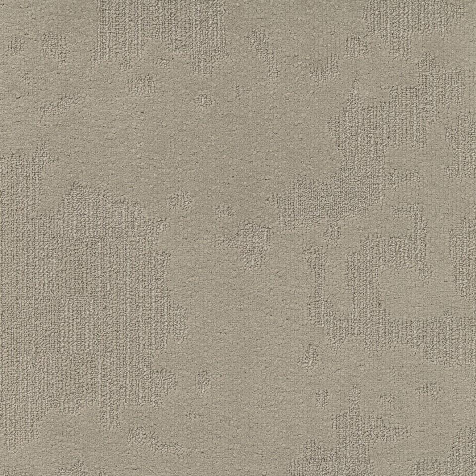 Ковровая плитка Modulyss Velvet 130