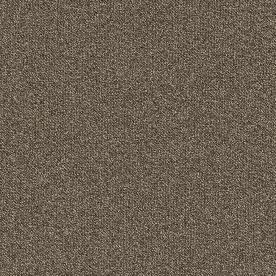 Ковровая плитка Modulyss Millennium Nxtgen 140