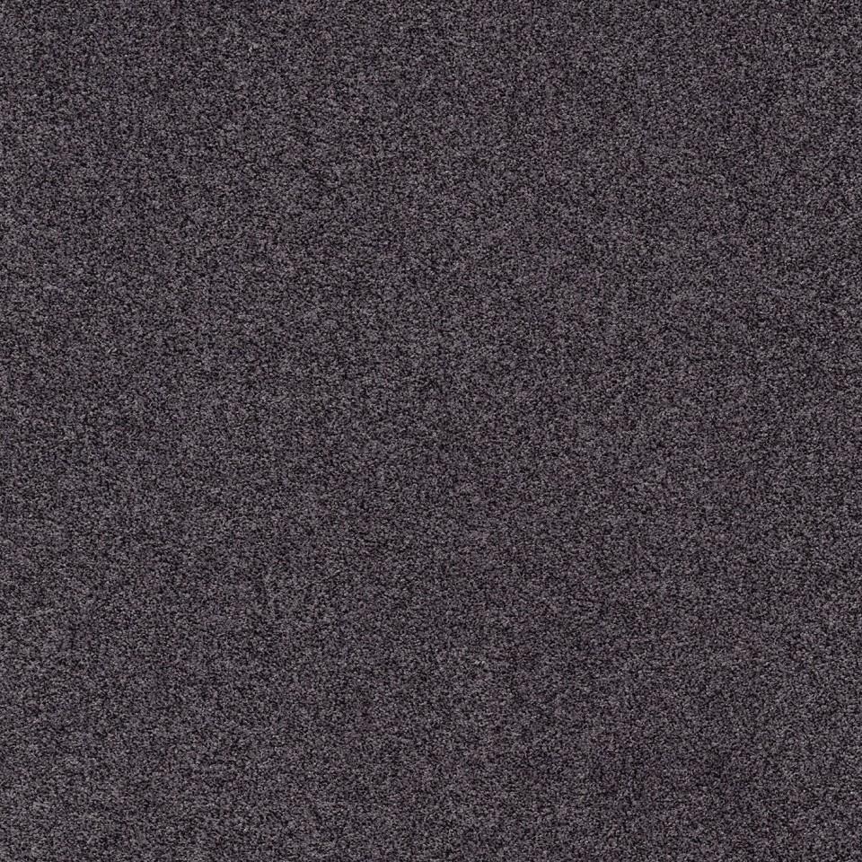 Ковровая плитка Modulyss Gleam 462