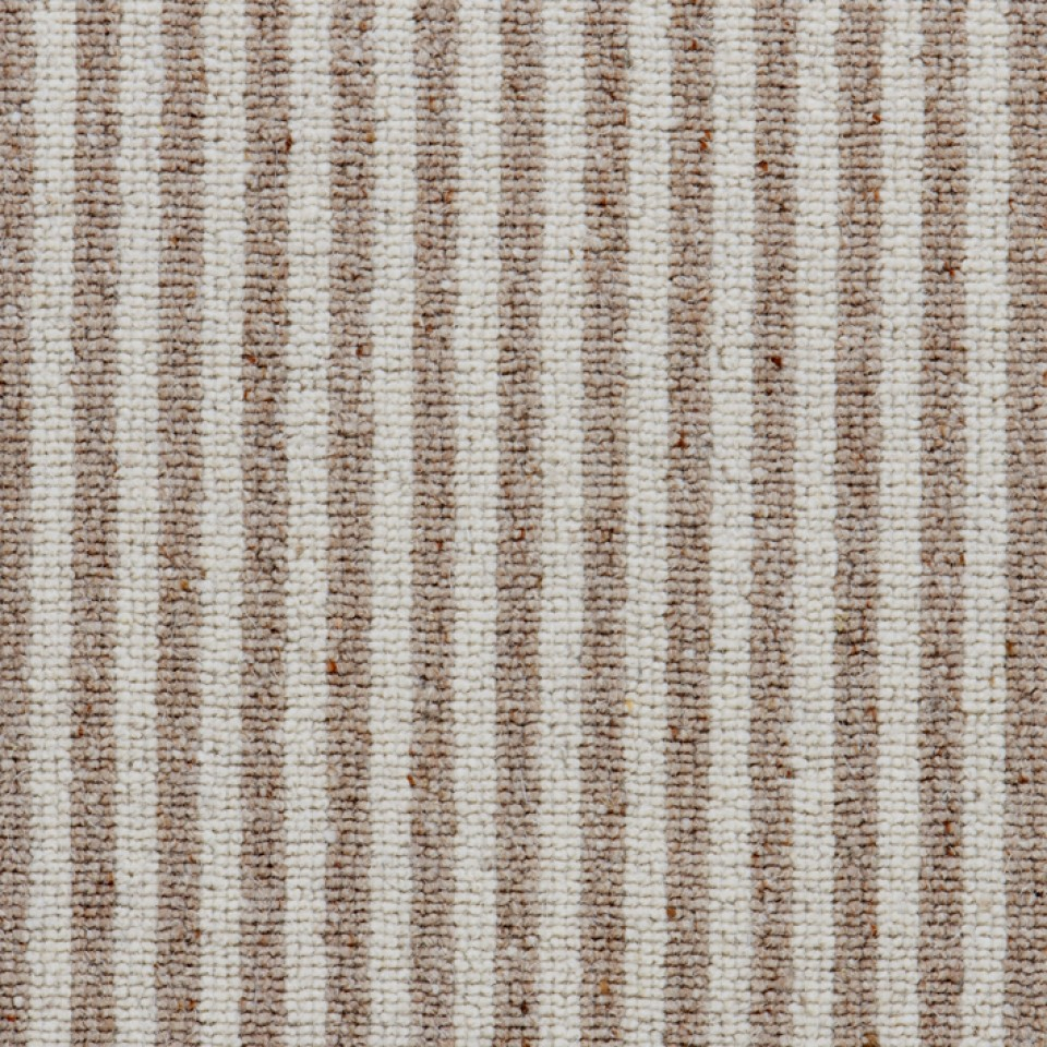 Ковролин Balta Lothian Wool Stripes 2854 0085