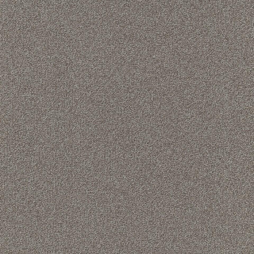 Ковровая плитка Modulyss Spark 140