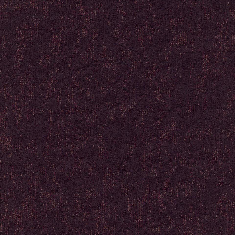 Ковровая плитка Modulyss Moss 352