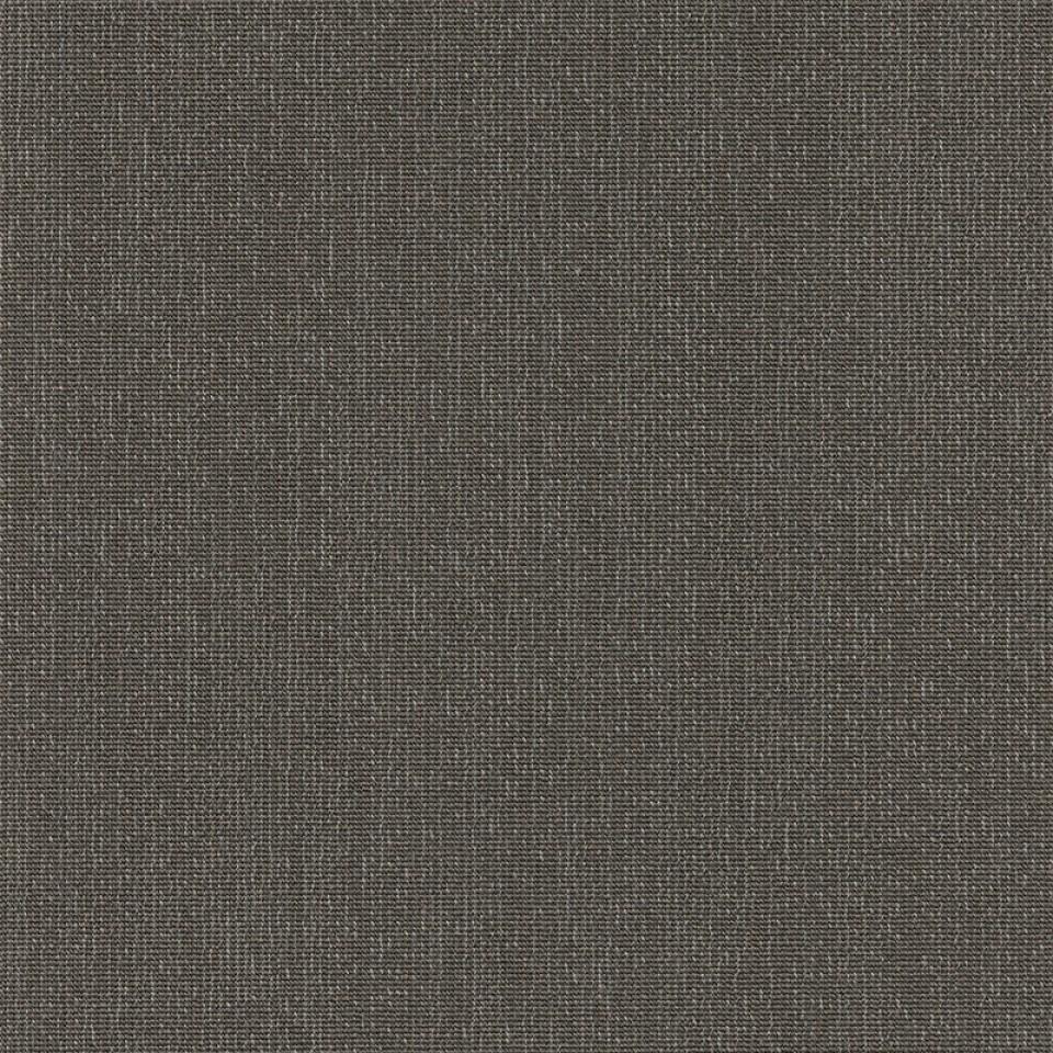 Ковровая плитка Modulyss Grind 850
