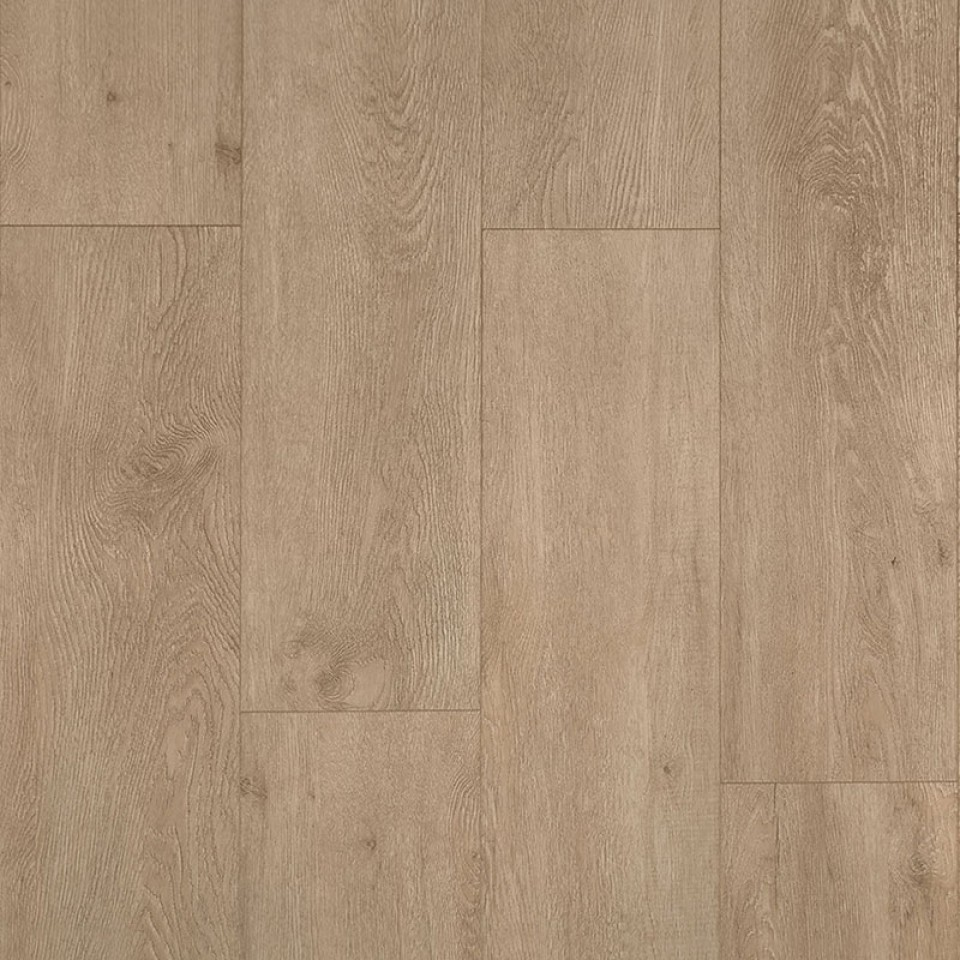 Кварц-виниловая плитка Alpine Floor Grand Sequoia Камфора