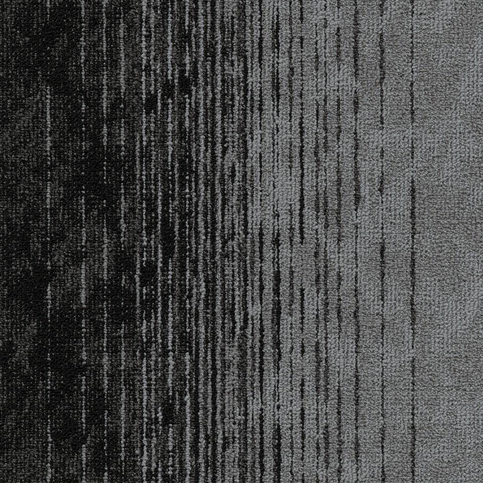 Ковровая плитка Modulyss Motion961