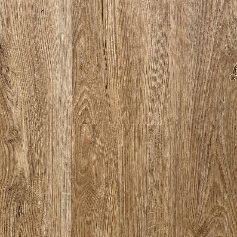 Кварц-виниловая плитка Alpine Floor Sequoia Секвойя Натуральная