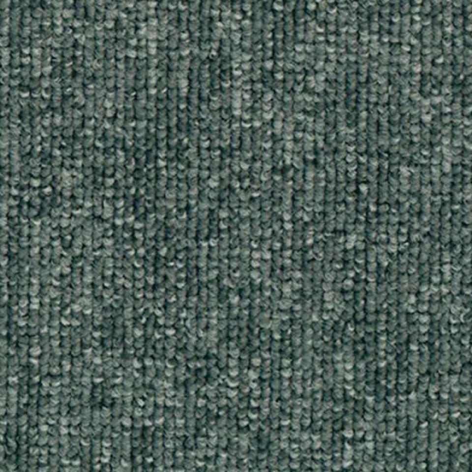 Apex640 269 ash