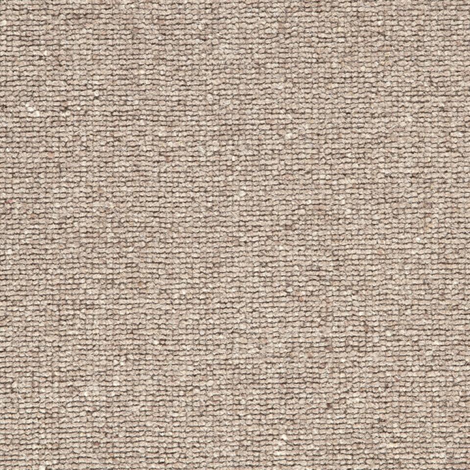Ковролин Balta Lothian Wool Berber 2843 0720
