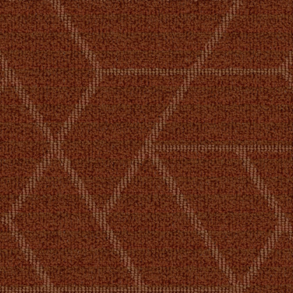 Ковролин BIG OrigamiXL Impressions  775