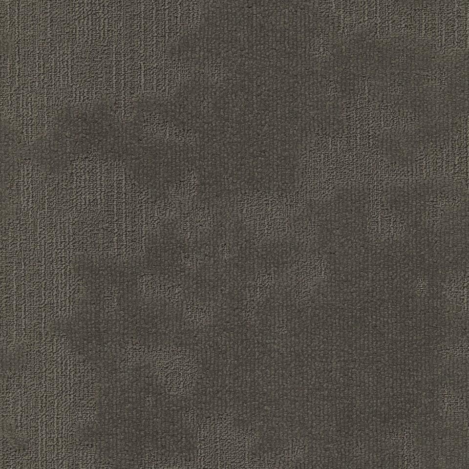 Ковровая плитка Modulyss Velvet 823