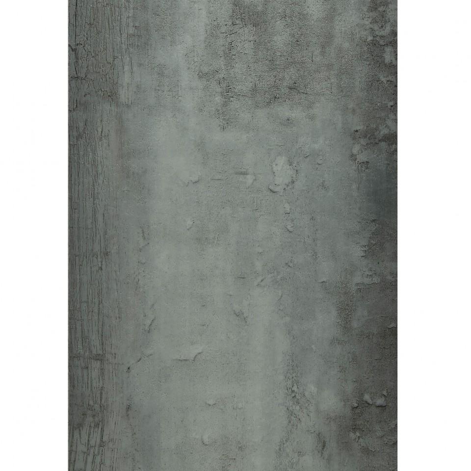 Кварц-виниловая плитка Alpine Floor Stone Корнуолл