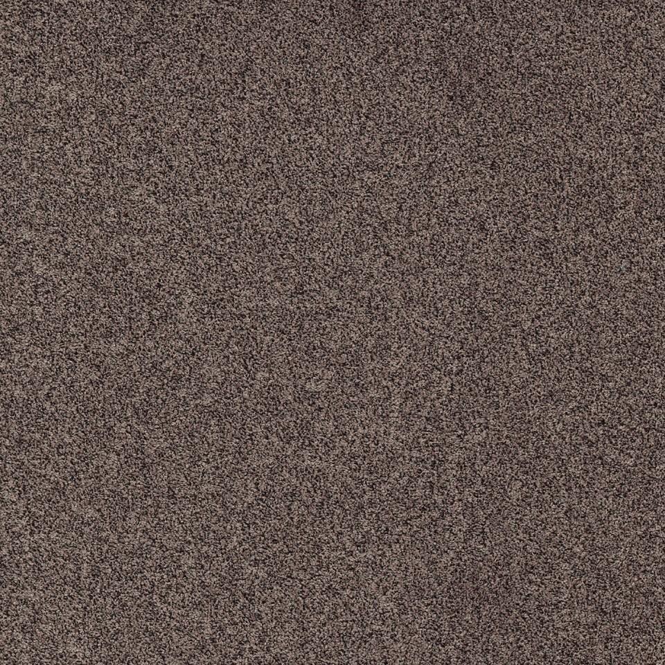 Ковровая плитка Modulyss Gleam 398
