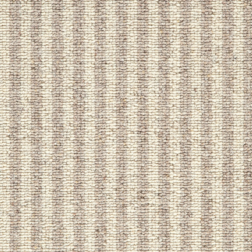 Ковролин Balta Lothian Wool Stripes 2854 0075