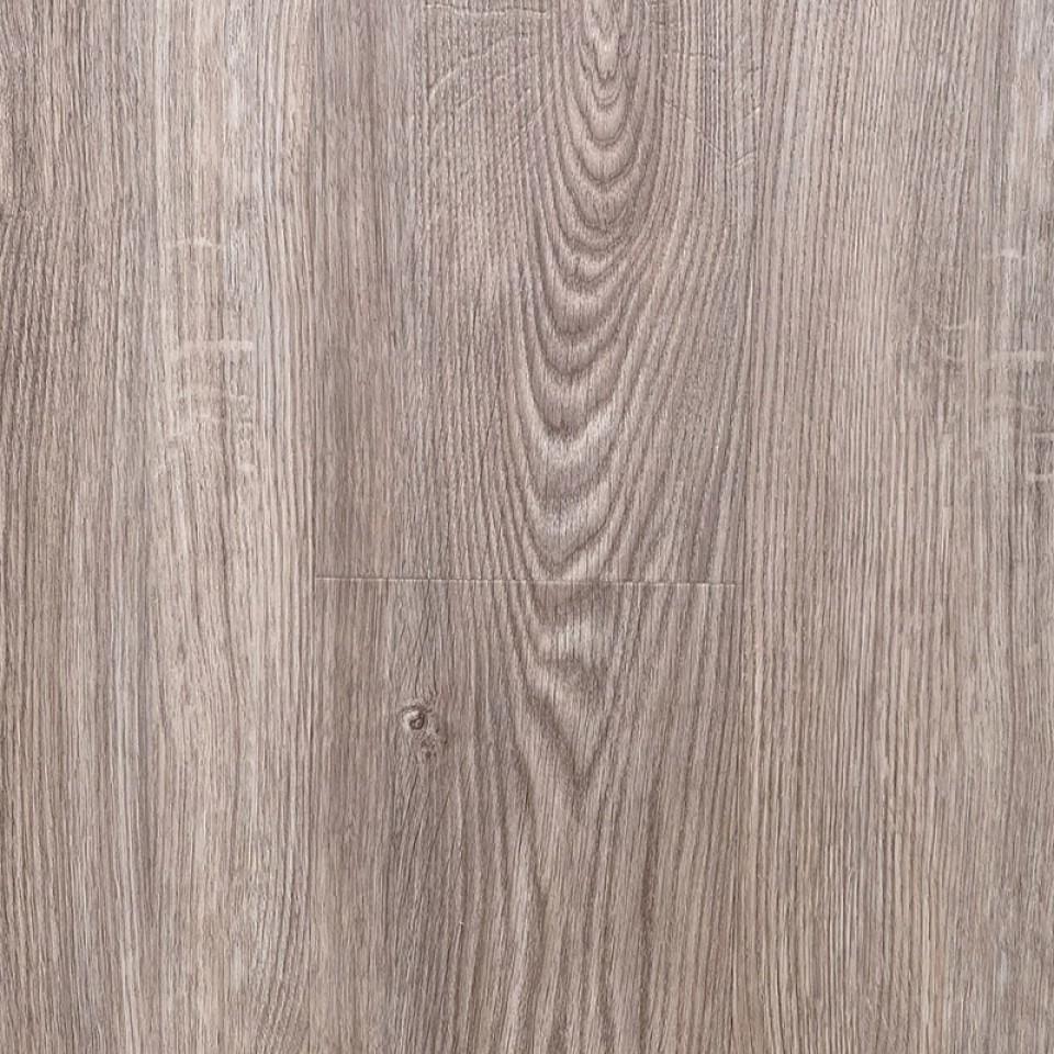 Кварц-виниловая плитка Alpine Floor SequoiaСеквойя Серая