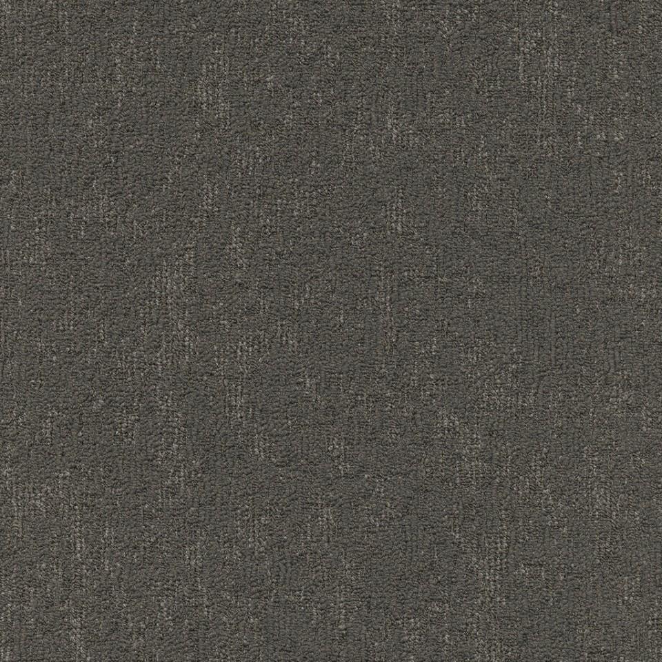 Ковровая плитка Modulyss Moss 850