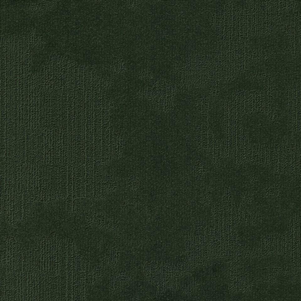 Ковровая плитка Modulyss Velvet 616