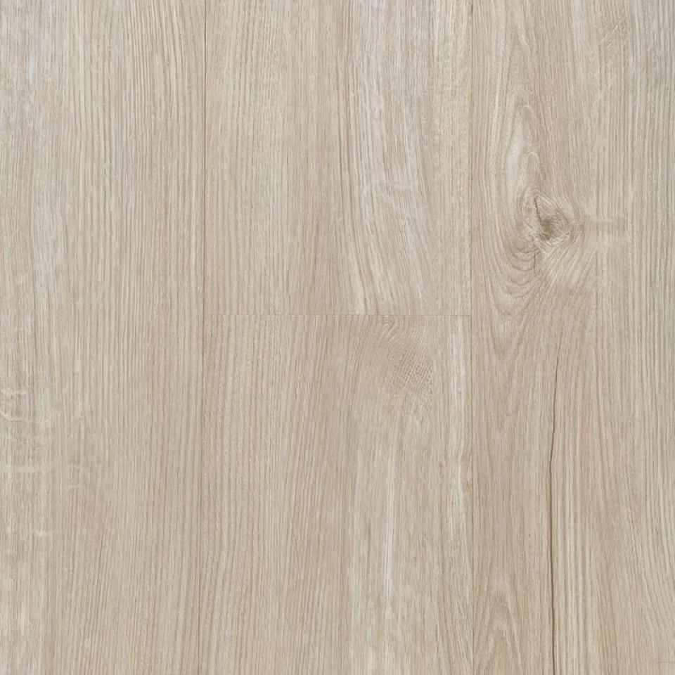 Кварц-виниловая плитка Alpine Floor SequoiaСеквойя Медовая