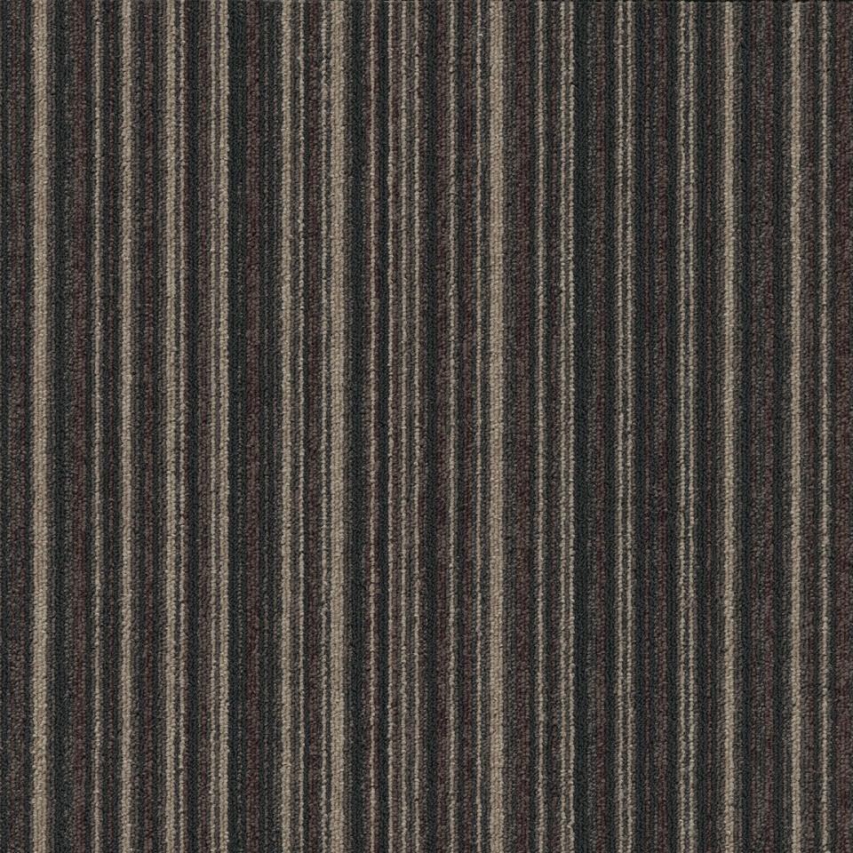 Ковровая плитка Modulyss First Stripes 883