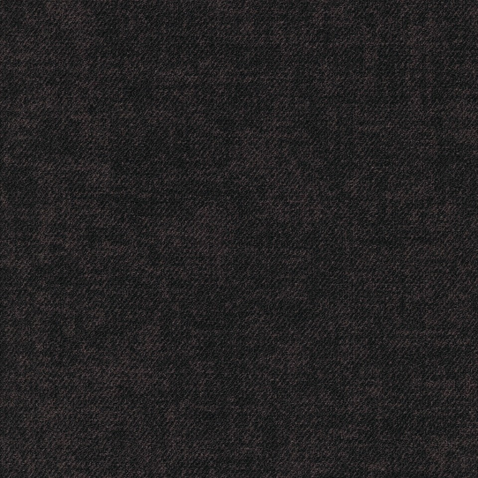 Ковровая плитка Modulyss Pattern 830