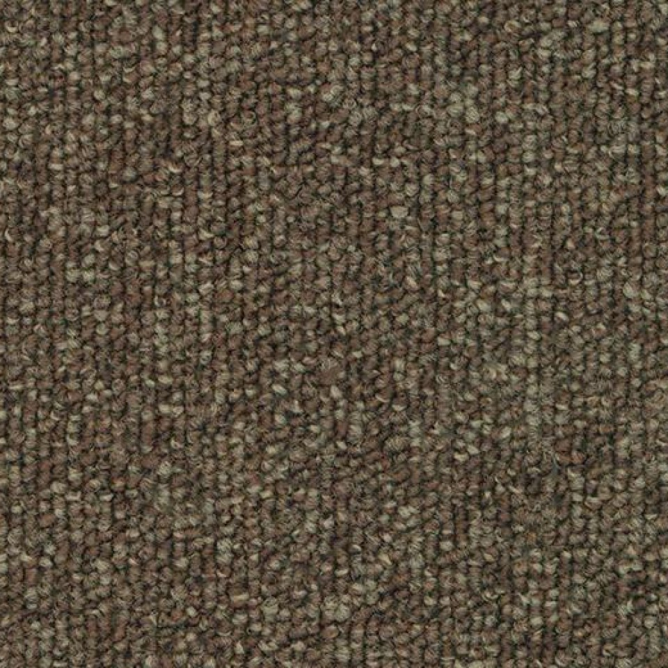 Apex640 267 leather