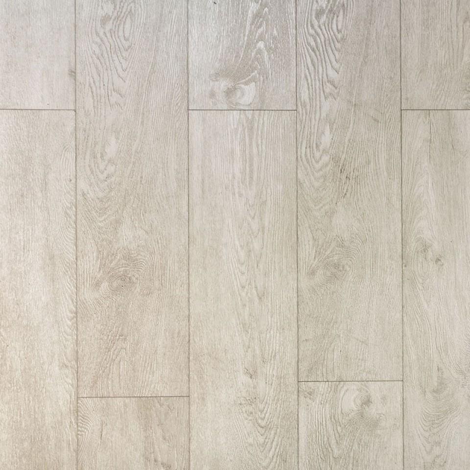 Кварц-виниловая плитка Alpine Floor Grand Sequoia Эвкалипт