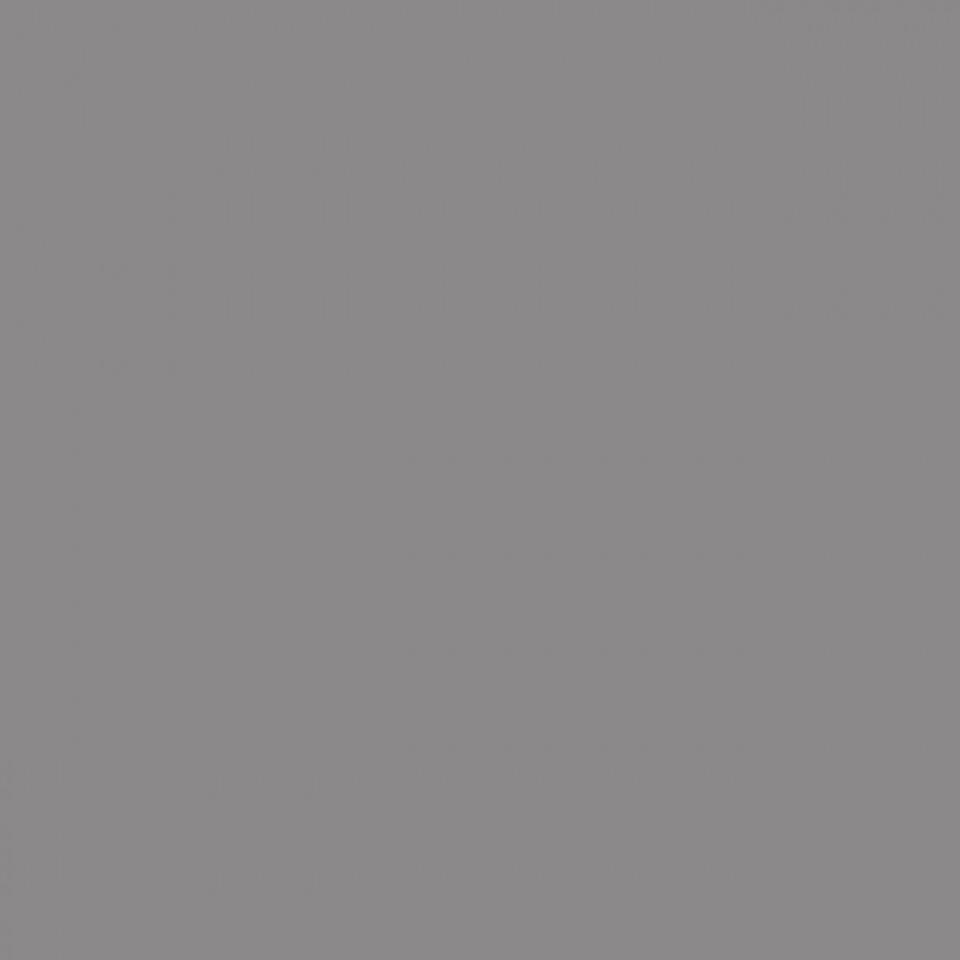 Сценический линолеум Grabo Evidance 25 1290