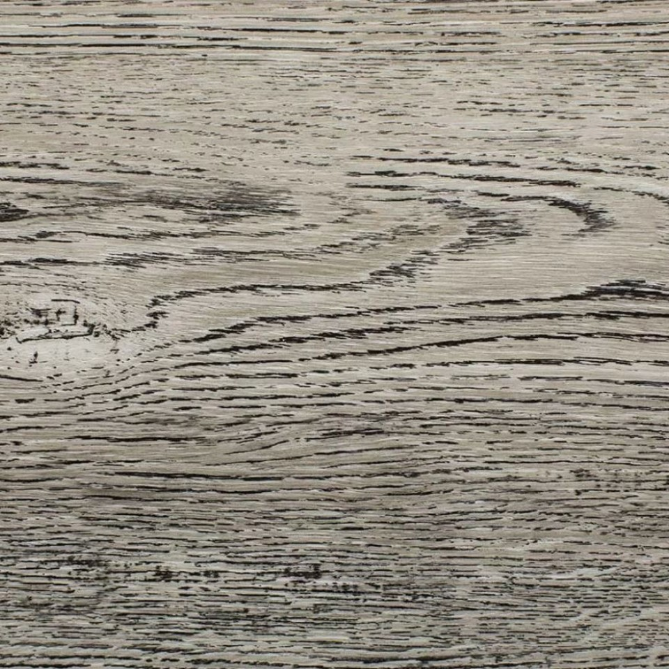 Кварц-виниловая плитка Alpine Floor Intense Северное Сияние