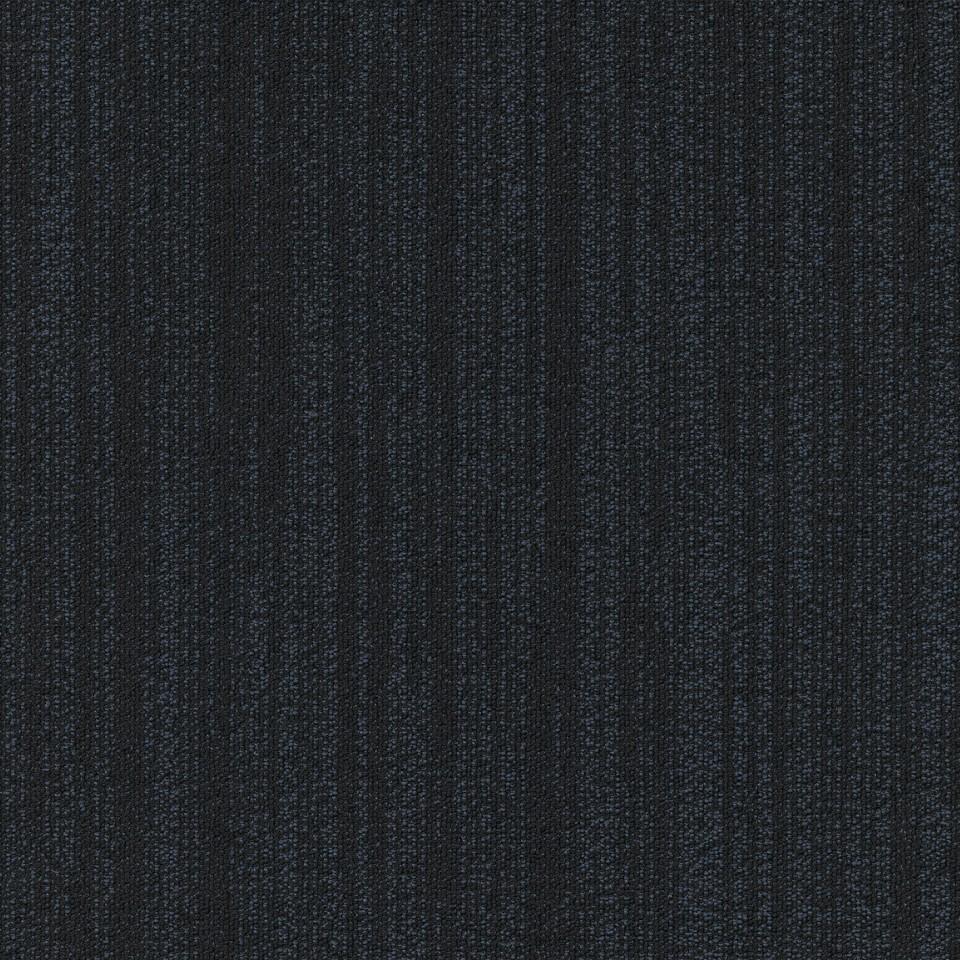 Ковровая плитка Modulyss On-line 1  504