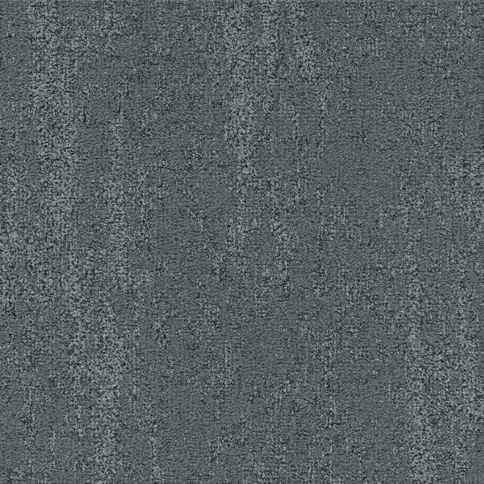Ковровая плитка Modulyss Leaf 586