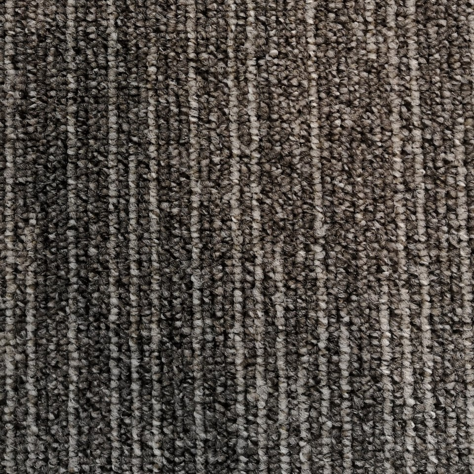 Ковролин BIG Split 932