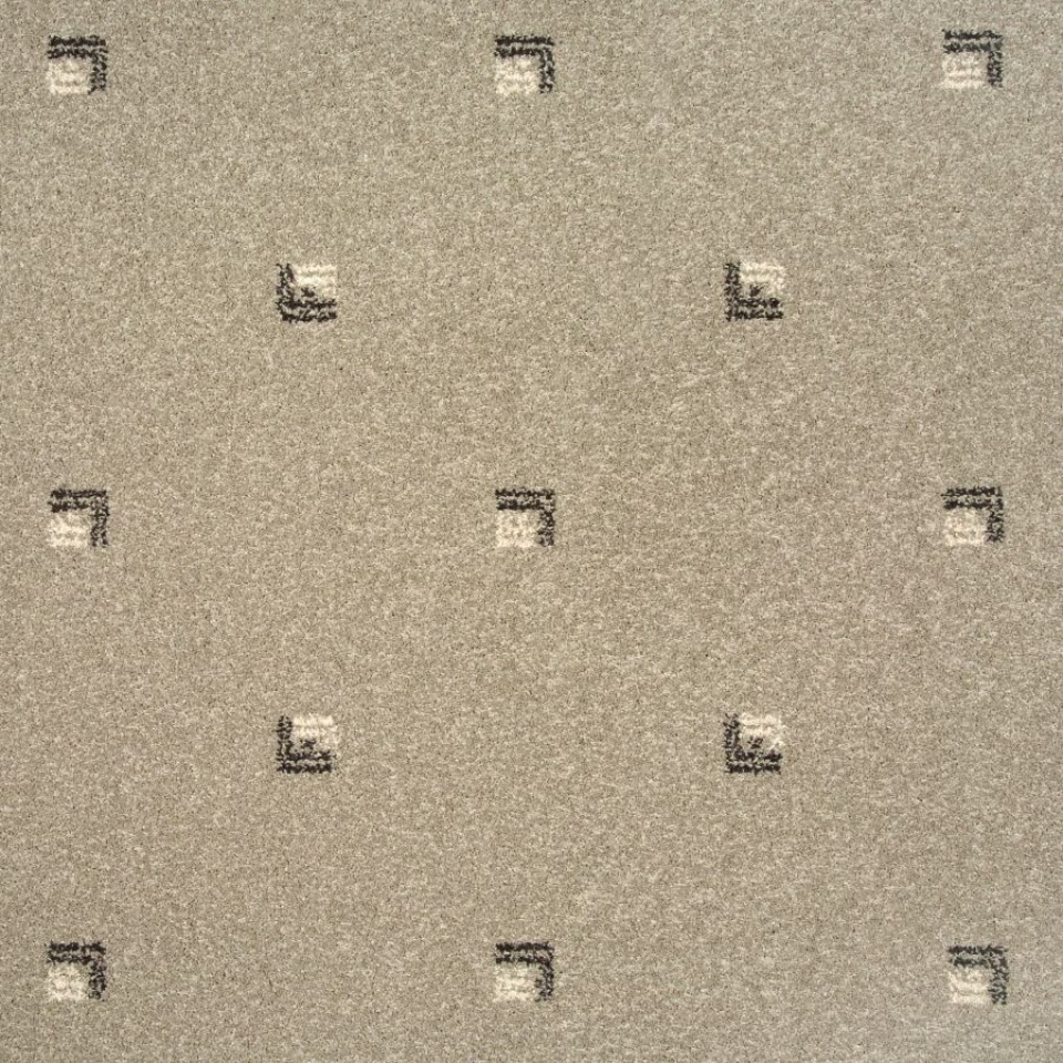 КовролинBalta Classique Wilton 4104_0810