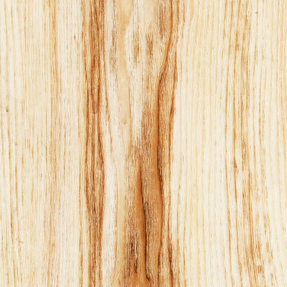Кварц-виниловая плитка Alpine Floor Real Wood Клен Канадский