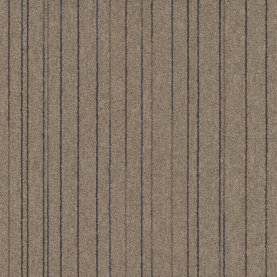 Ковровая плитка Modulyss First Lines 181