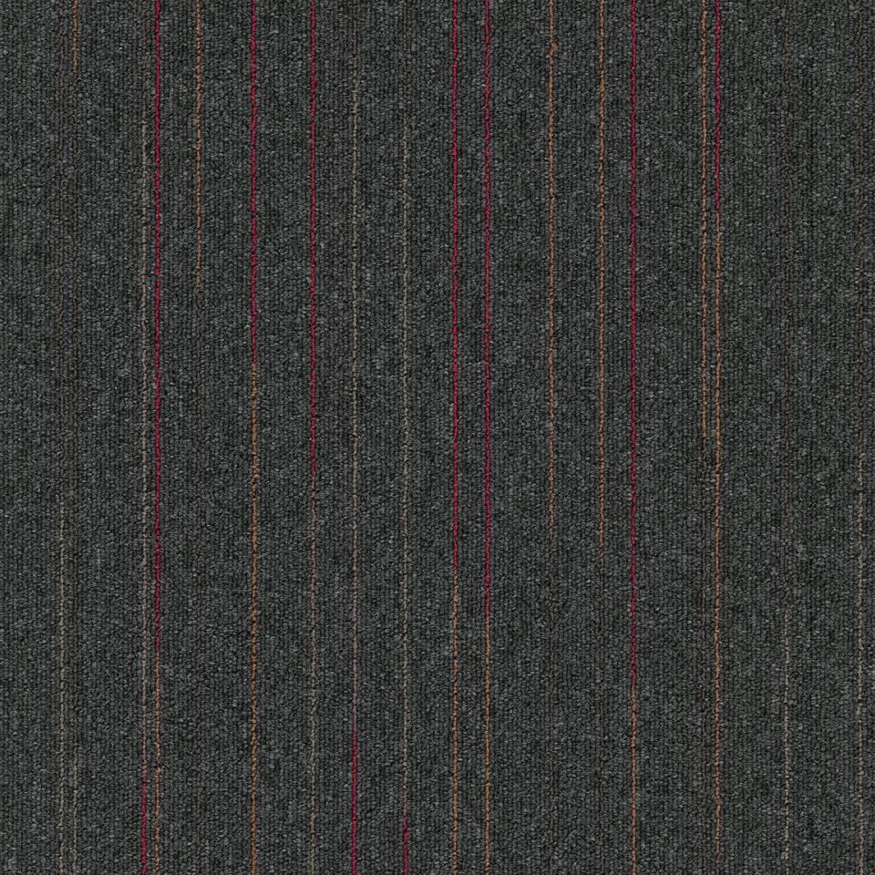 Ковровая плитка Modulyss New Normal 986