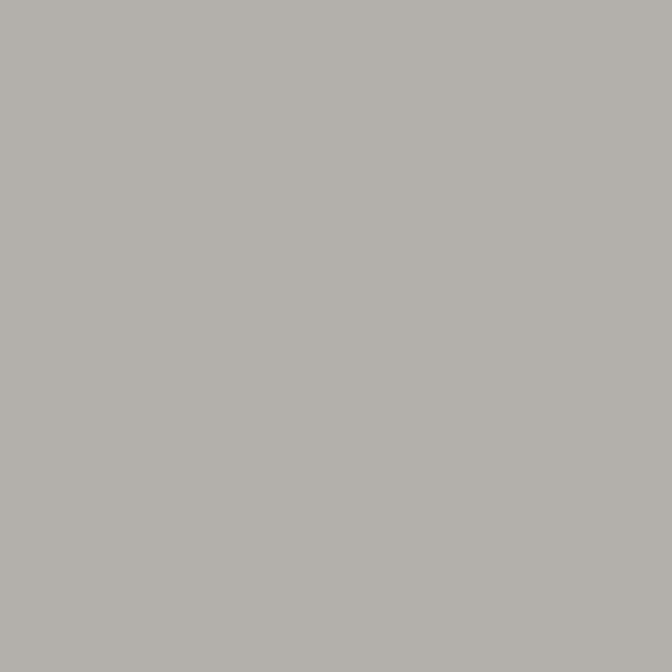 Линолеум коммерческий акустический Grabo Acoustic 43 Uni 1343-275