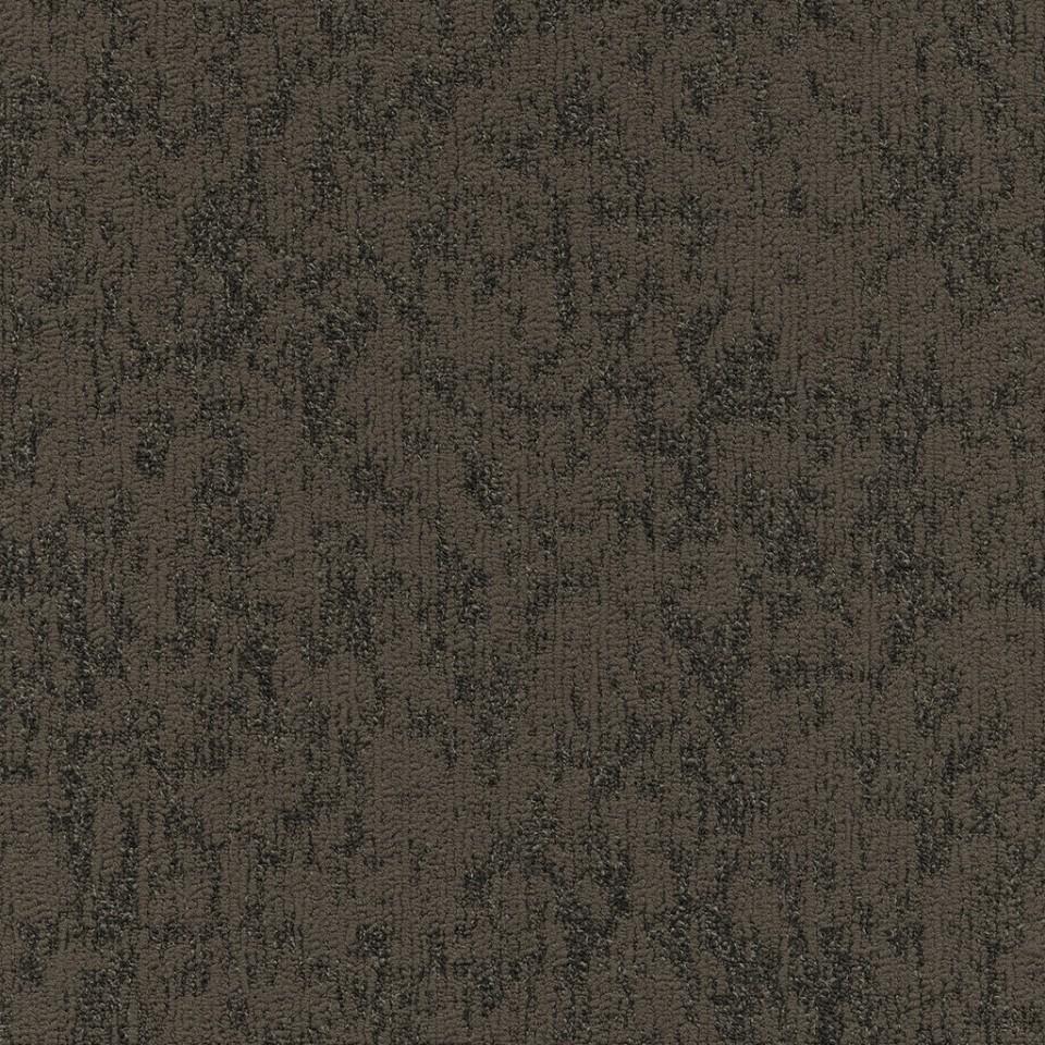 Ковровая плитка Modulyss Moss 668