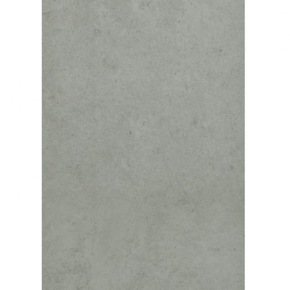 Кварц-виниловая плитка Alpine Floor Stone Дорсет