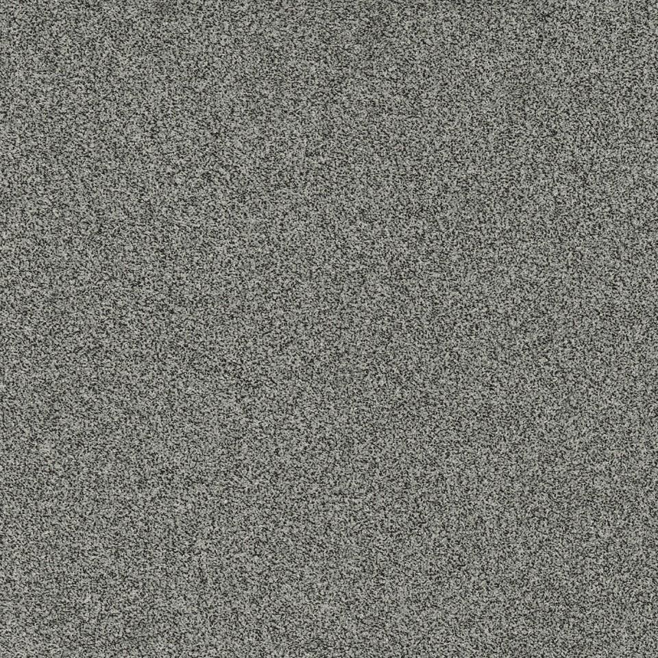 Ковровая плитка Modulyss Gleam 020