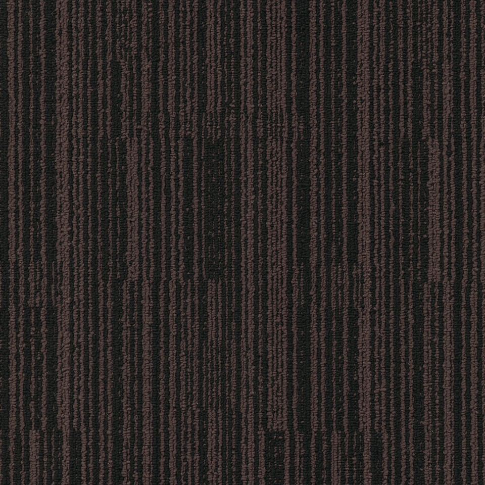 Ковровая плитка Modulyss Black& 148