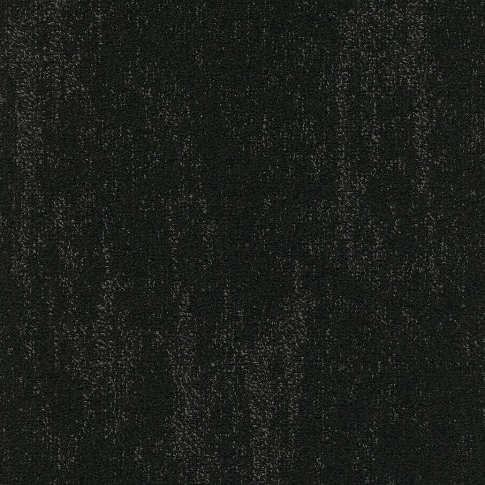 Ковровая плитка Modulyss Leaf 966