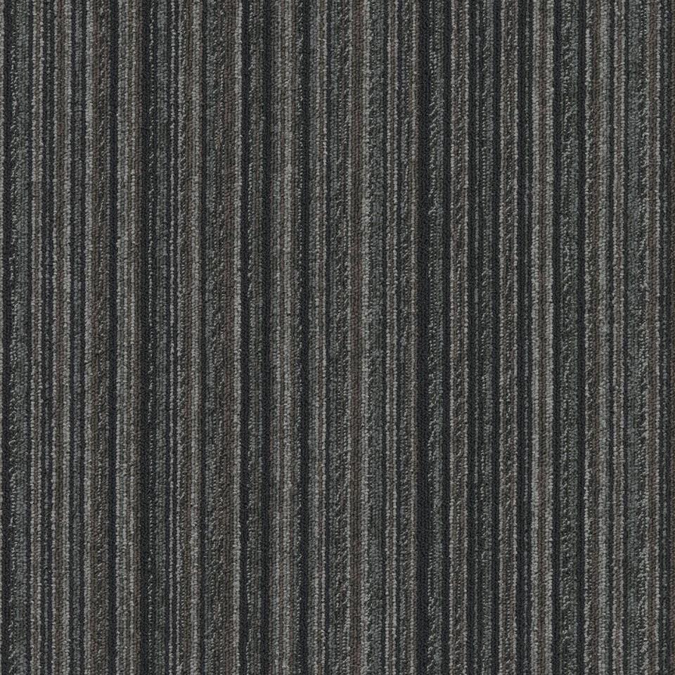 Ковровая плитка Modulyss First Stripes 929