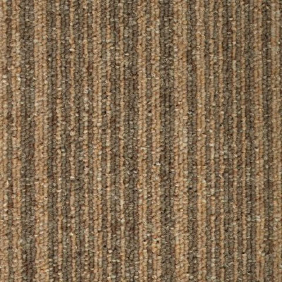 Ковровая плитка RCT Stripe 123