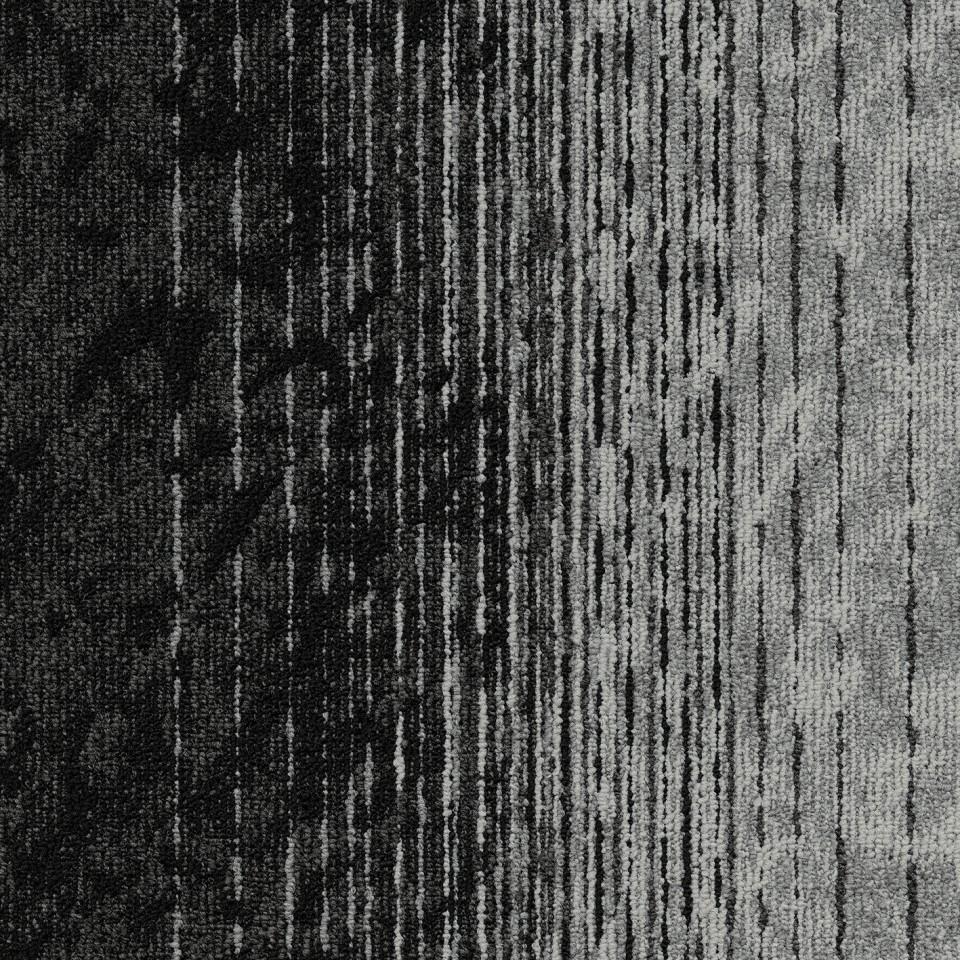 Ковровая плитка Modulyss Motion991