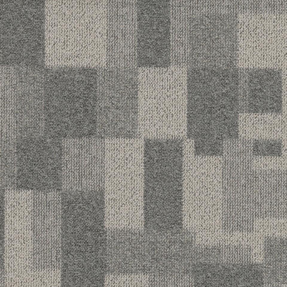 Ковровая плитка Modulyss First Blocks 912
