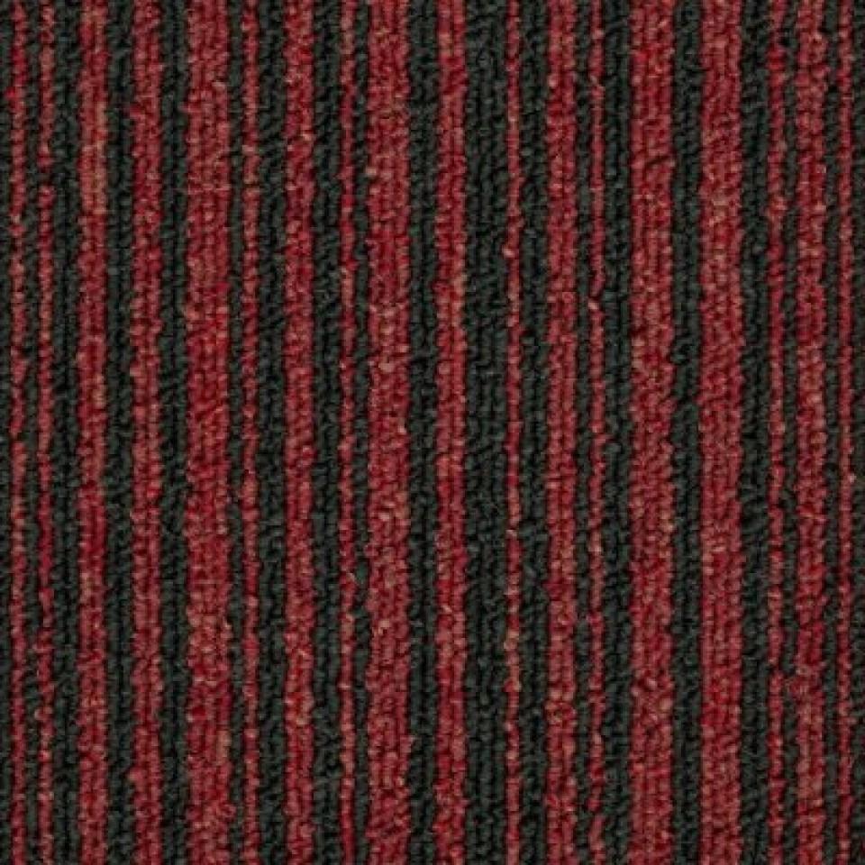 Ковровая плитка RCT Stripe 165