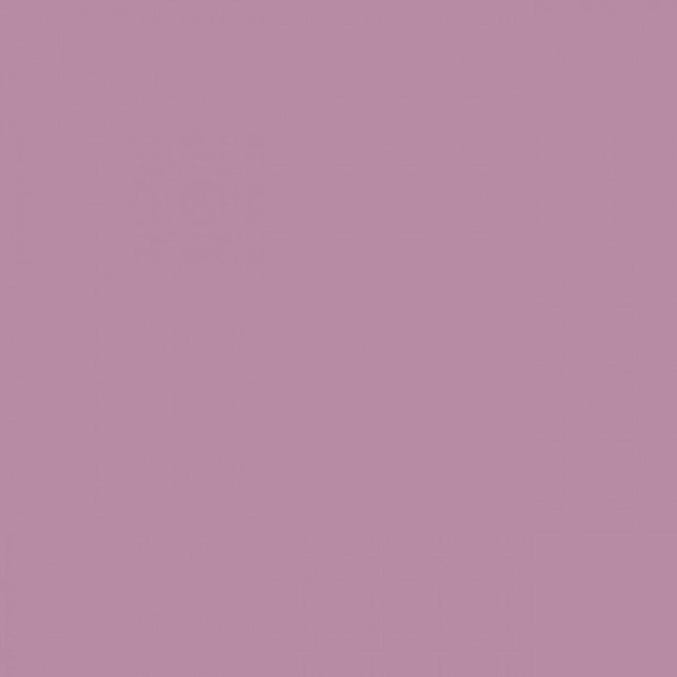 Сценический линолеум Grabo Unifloor 5910